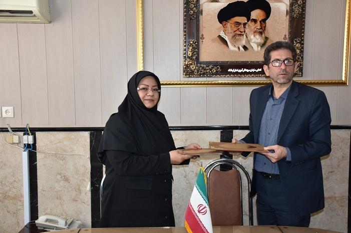 کتابخانههای عمومی استان پذیرای حضور گسترده دانشآموزان و فرهنگیان استان است