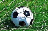 باشگاه خبرنگاران -صعود شاهین شهرداری بوشهر به مرحله یک چهارم نهایی جام حذفی فوتبال