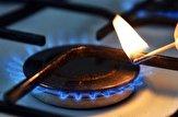 باشگاه خبرنگاران -صادرات گاز در فصل زمستان مانع گاز رسانی به کشور نمیشود
