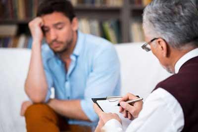 کمبود ۲۰۰ روانشناس در دانشگاههای علوم پزشکی/غربالگری سلامت روان نودانشجویان آبان انجام میشود