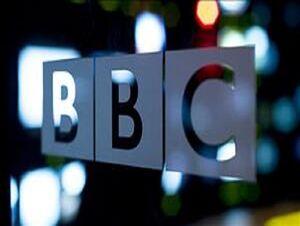 گرگیجه بیبیسی و دویچه وله از شکار رابط رسانهای محافل ضدانقلاب