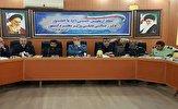 باشگاه خبرنگاران -حذف ویزا،مهمترین اقدام دولت برای مراسم اربعین
