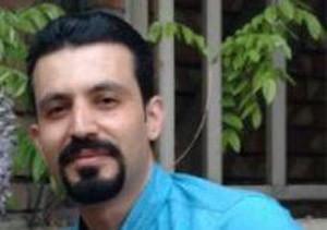 ابراز تاسف یک نویسنده از کاهش آثار اقتباسی در سینمای ایران