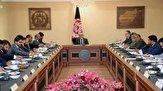 باشگاه خبرنگاران - کمک یک میلیارد دالری سازمان ملل به افغانستان