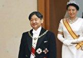 باشگاه خبرنگاران -توفان سهمگین «هاگی بیس» رژه تشریفاتی امپراتوری ژاپن را به تعویق انداخت