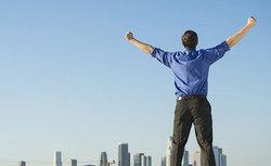 رازهای موفقیت افراد بزرگ چیست؟