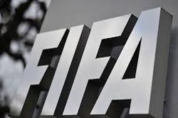 سقوط ۴ پلهای در انتظار تیم ملی فوتبال ایران در تازهترین رده بندی فیفا