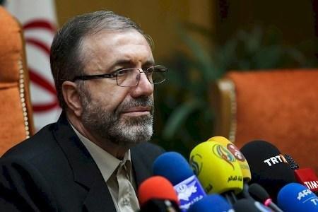 بیش از ۲ میلیون زائر به ایران بازگشتند