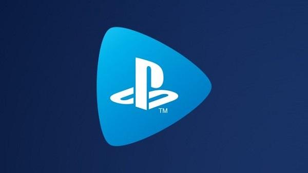 پشتیبانی پلیاستیشن 5 از PlayStation Now