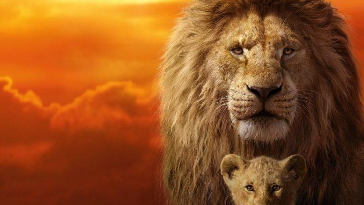 انیمیشن های بلند اسکار ۲۰۲۰ معرفی شدند/ جای خالی «شیر شاه»