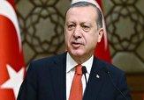 باشگاه خبرنگاران -واکنش اردوغان به پیامهای توئیتری متناقض ترامپ درباره حمله نظامی ترکیه به سوریه