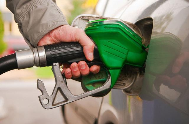 تولید بنزین یورو در ایران چقدر است؟