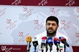 باشگاه خبرنگاران -مراجعه ۲۳۰ هزار زائر به مراکز علوم پزشکی