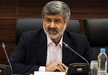 اهمیت خدمات رسانی شهرداری تهران به زائران اربعین