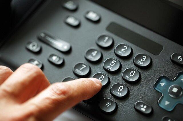 چرا تماس با ۱۱۸ پولی شد؟