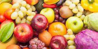 انگور دستچین در میادین میوه و تره بار کیلویی چند؟ + قیمت