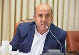 باشگاه خبرنگاران - افزایش نرخ مشارکت اقتصادی در مازندران