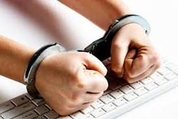 دستگیری فیشنیگکاران حرفهای با بیش از ۱۵۰ قربانی