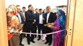 باشگاه خبرنگاران - بومگردی روستاها را رونق میدهد