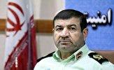 باشگاه خبرنگاران -جلوگیری از خروج ۱۸۳ممنوع الخروج از مرزهای خوزستان
