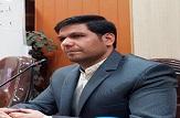 باشگاه خبرنگاران -طلسم ۱۵ ساله کشتی اصفهان شکست