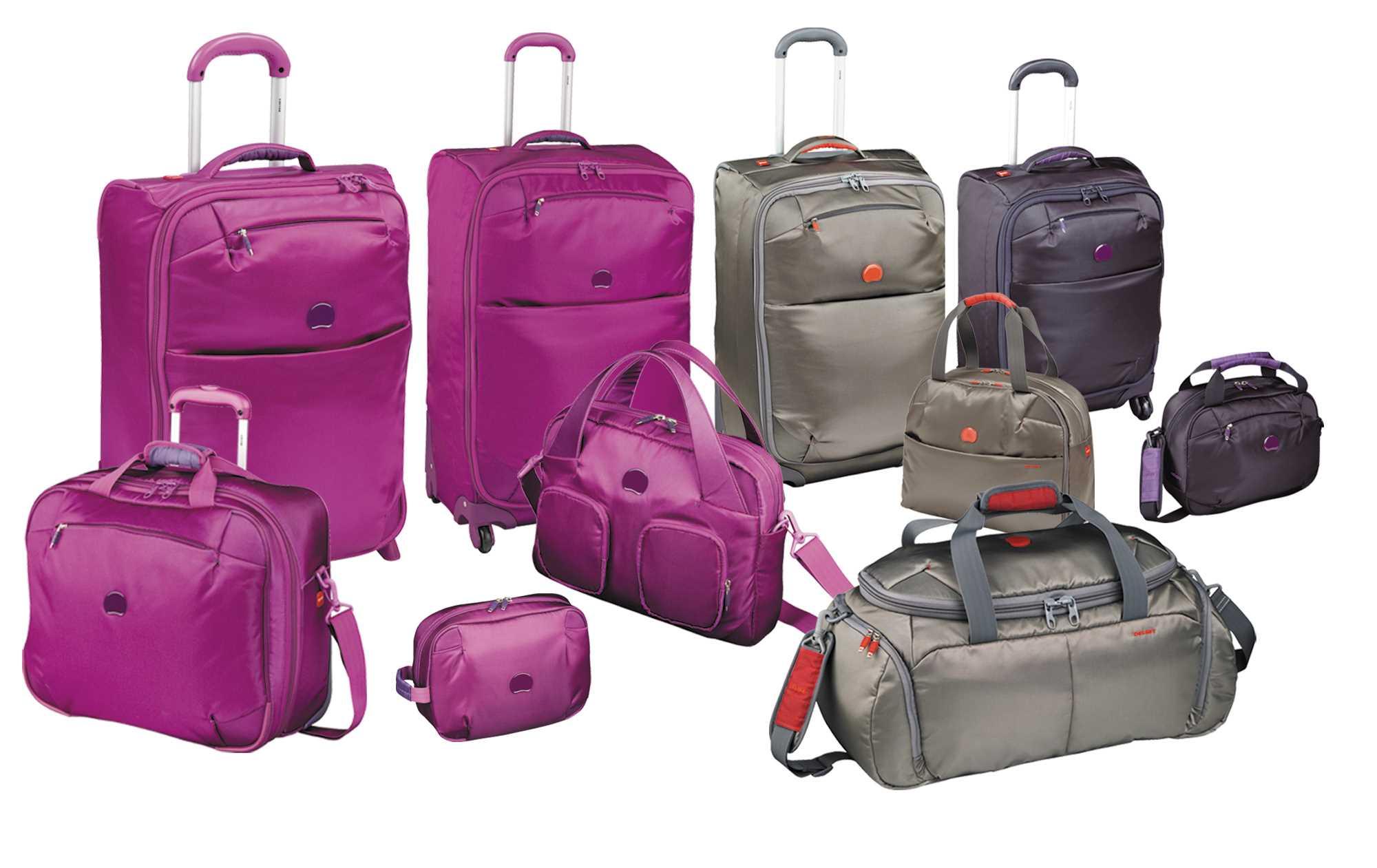 باشگاه خبرنگاران -انواع ساک و چمدان در بازار چند؟ + قیمت