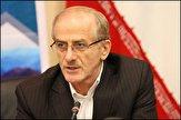 باشگاه خبرنگاران - ۶۰ درصد زائران از مرز مهران تردد کرده اند/ افزایش قیمت تخلف است؛ گزارش دهید
