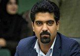 باشگاه خبرنگاران - توجه ویژه شورای اسلامی شهر یزد به پسماندهای شهری