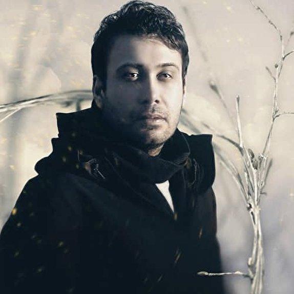 باشگاه خبرنگاران -مجوز شعر آلبوم چاوشی صادر شد/ انتشار آلبوم پس از ماه صفر