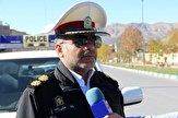 باشگاه خبرنگاران - ایجاد استراحت گاههای دائم در محورهای منتهی به پایانه مرزی مهران