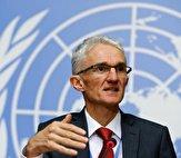 باشگاه خبرنگاران - ابراز نگرانی معاون دبیرکل سازمان ملل درباره اوضاع انسانی در یمن