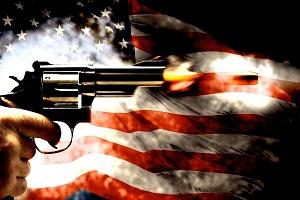 دست کم ۲۴ کشته در تیراندازیهای آمریکا