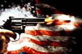 باشگاه خبرنگاران -دست کم ۲۴ کشته در تیراندازیهای آمریکا