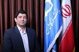 باشگاه خبرنگاران -کسب مقام دوم دانشگاه کاشان در نظام رتبه بندی بین المللی تایمز