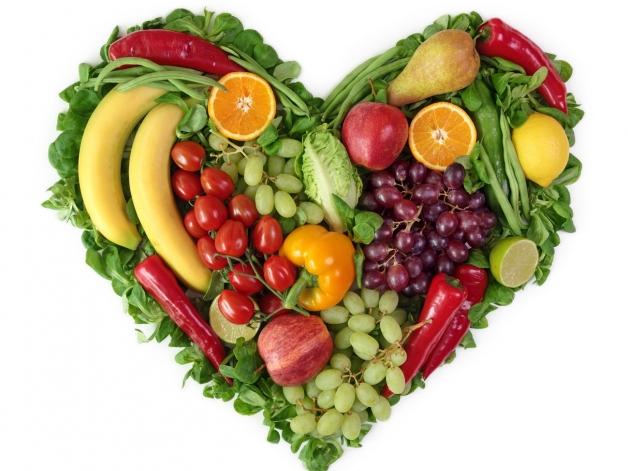 چاقی نوعی سوء تغذیه است/ ۸۲۰ میلیون نفر در جهان از گرسنگی رنج میبرند