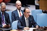 باشگاه خبرنگاران - اعلام آمادگی کویت برای میزبانی میان طرفهای درگیر در یمن