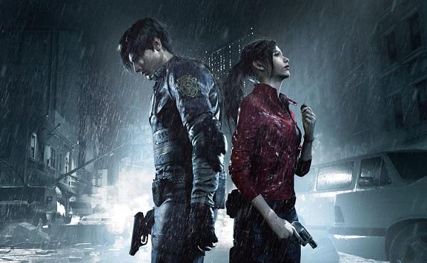بررسی و معرفی بازی Resident Evil 2 Remake