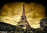 خنثی شدن حمله تروریستی مشابه حملات یازده سپتامبر در فرانسه