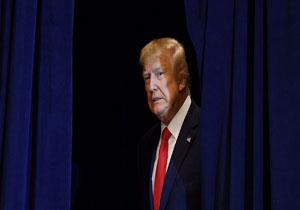 اسم «خورزوخان» ترامپ عوض شد؛ از جیم تا زیپی کدام یک دوست خیالی رئیس جمهور آمریکا هستند؟ + فیلم
