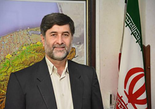 نگاهی گذرا به مهمترین رویدادهای پنج شنبه ۲۵ مهرماه در مازندران