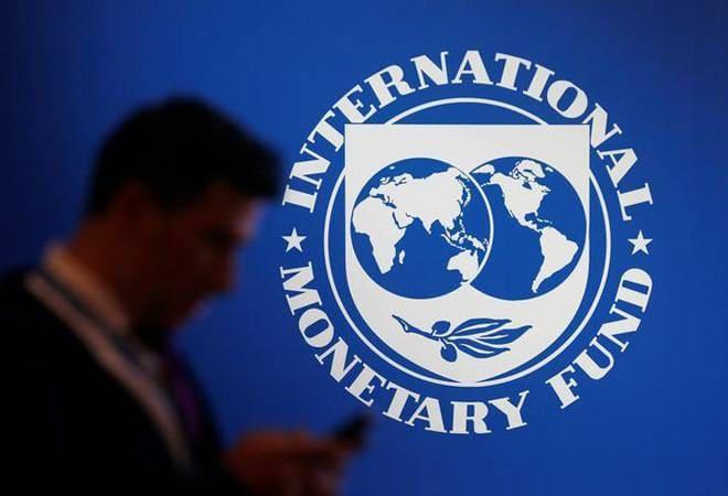 صندوق بینالمللی پول بر ضرورت اصلاح نظام تجارت جهانی تاکید کرد