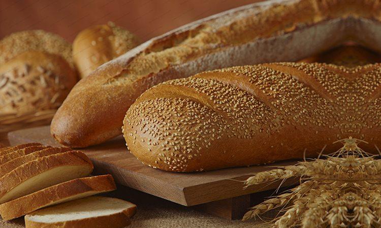 انواع نان را باچه نرخی بخریم؟ + قیمت