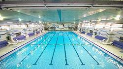 نقشه شوم مربی شنا بانوان در استخر خصوصی دختر ۲۱ ساله را قربانی کرد! + عکس