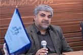 باشگاه خبرنگاران -تکذیب مدیرکل ثبت اسناد استان اصفهان از اختلال در ارائه خدمات ثبتی درخوانسار
