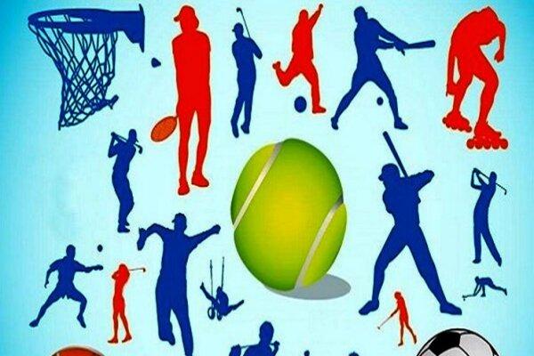 نهاوند میزبان ۱۲۰ عنوان برنامه فرهنگی، ورزشی