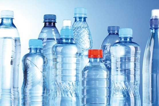 خرید آب معدنی چقدر آب می خورد؟ + قیمت