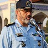 باشگاه خبرنگاران -ارتش به خود میبالد که با کارکنانی مکتبی از ایران در برابر تهدیدات دشمن دفاع میکند
