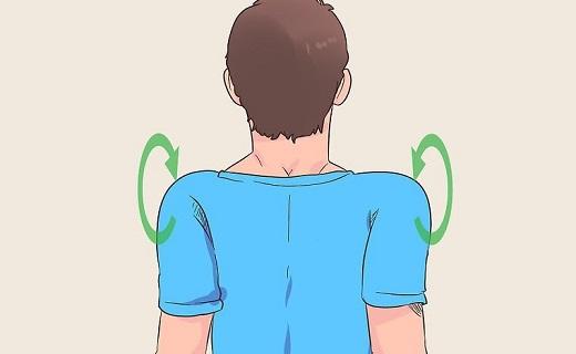 زنگ خطر سندروم خروجی قفسه سینه با دنده گردنی به صدا در میآید