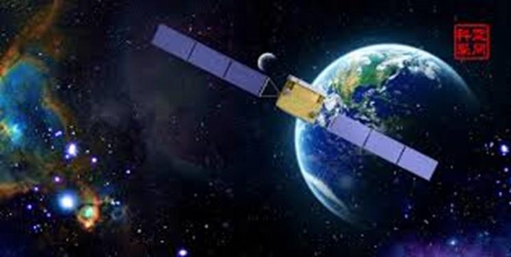 یک «ایستگاه فضایی» جدید به فضا میرود