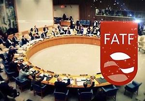 مهلت ایران برای اجرای خواستههای افایتیاف مجددا تمدید شد